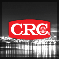 CRC Industries Europe