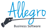 Allegro version 2.31